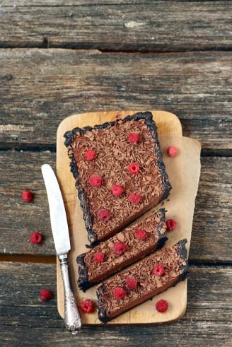 Küpsetamata šokolaadikook_640 (1)
