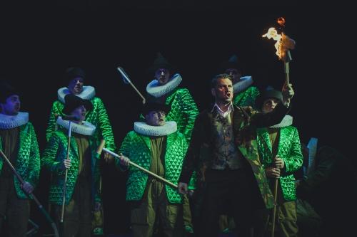 Foto: Maris Savik (pilt teatri Vanemuine kodulehelt)